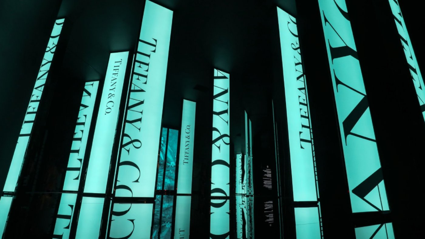 LVMH Ultimately Acquires Tiffany for a Diminished Imprint of $15.8 Billion