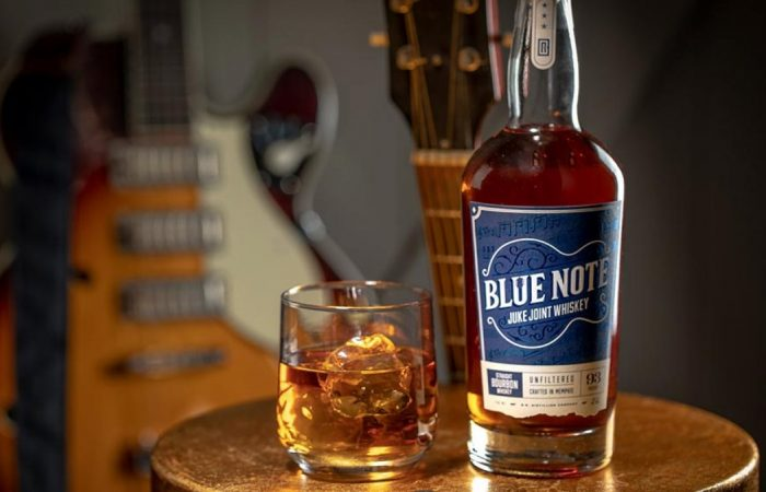 The 10 Finest Tennessee Whiskeys to Drink Good Now