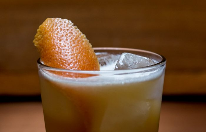 Tips on how to Construct El Lúpolo, the Tequila Cocktail That Will Construct You Delight in Beer in Your Drink