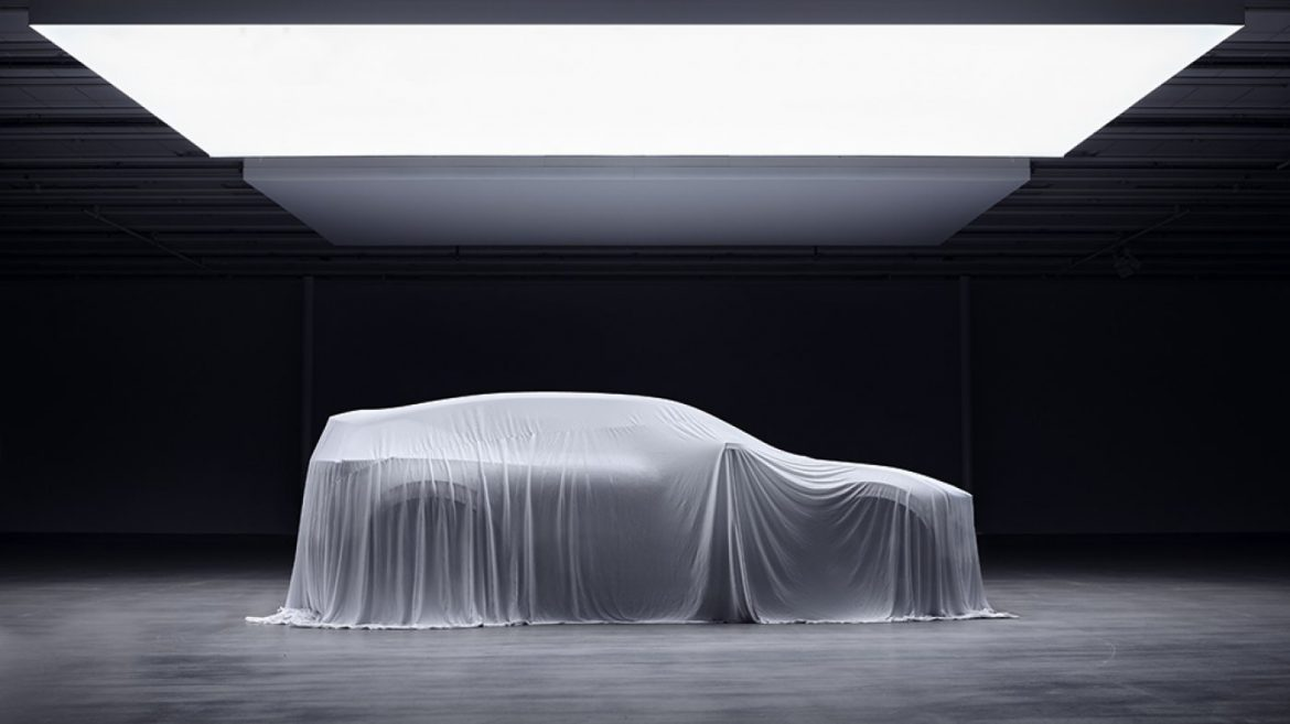 Polestar Confirms that an Electric SUV Will Be half of Its Lineup Subsequent Year