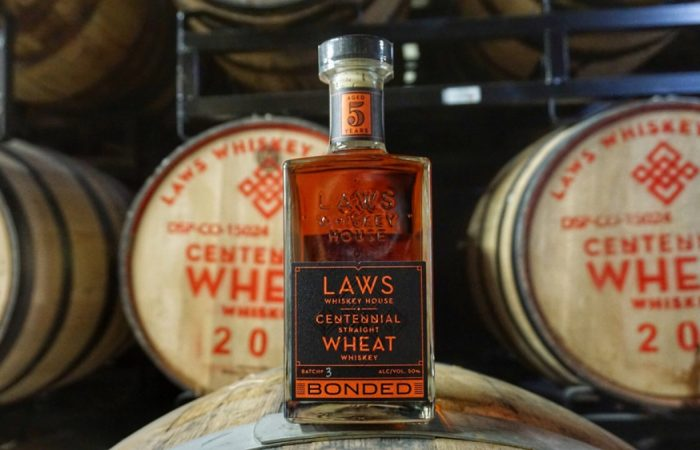 Model Take a look at: The Whiskey for Those Taking a eye Past Rye and Bourbon