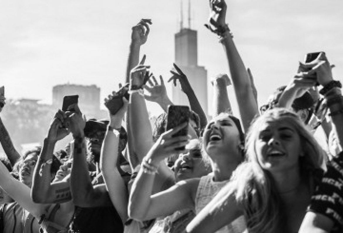 Lollapalooza is 'a recipe for catastrophe'